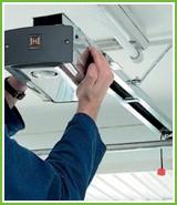 Garage Door Openers Repair Havertown