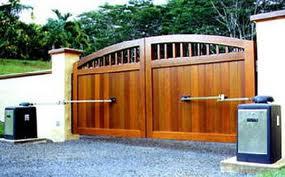Gate Repair Havertown