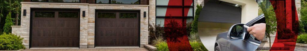 Garage Doors Havertown